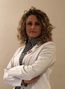 Sara Buzi