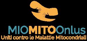 Miomito Onlus